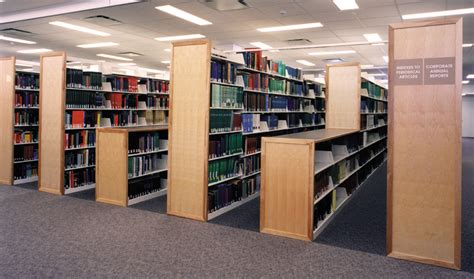 how to shelve library books library shelving cantilever book shelves bookcases
