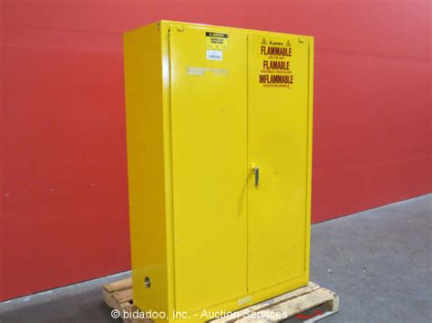 flammable liquid storage cabinet for sale justrite flammable liquid storage cabinet justrite 25330