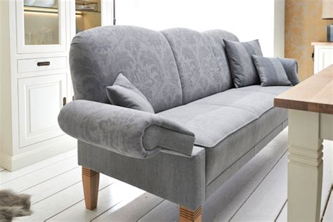 tisch sofa barnickel polsterm 246 bel modell quot hamburg quot