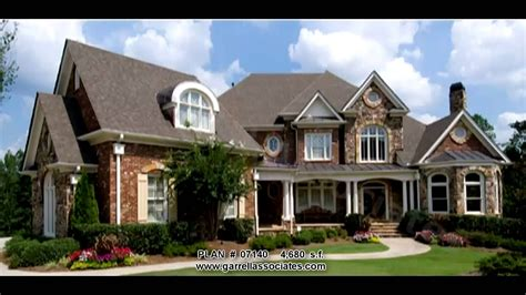 country french house plans one story newcastle house plan french country plans under sq ft