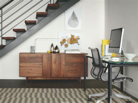 basement storage system clever storage systems for your basement hgtv