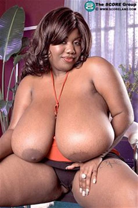 Summer Lashay Boobpedia Encyclopedia Of Big Boobs
