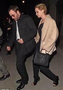 jennifer lawrence enjoys night out with tom ford and