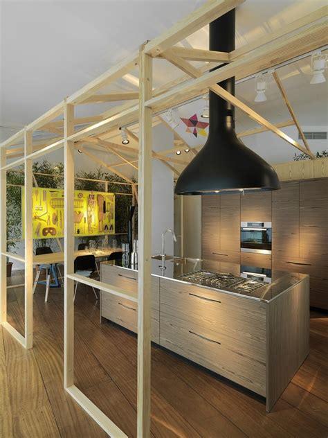 küchenwand lagersysteme einrichtungstipps f 252 r kleine k 252 che 25 tolle ideen und bilder