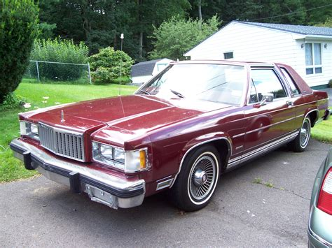 victorian ls for sale file 1983 mercury grand marquis ls 2 door jpg wikipedia
