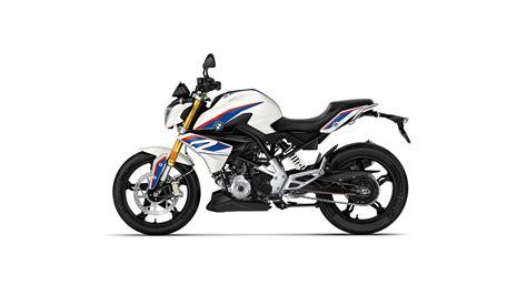 bmw motorcycle philippines bmw motorrad philippines bmw motorrad philippines