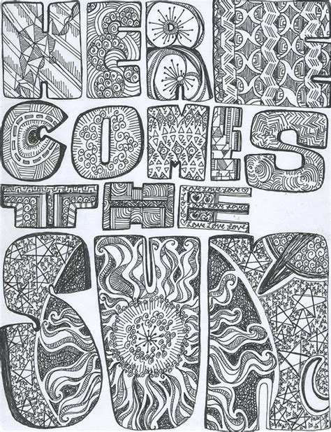doodle comes to the world s catalog of ideas
