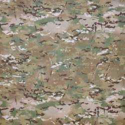 is camouflage a color multi terrain pattern camouflage for armed forces