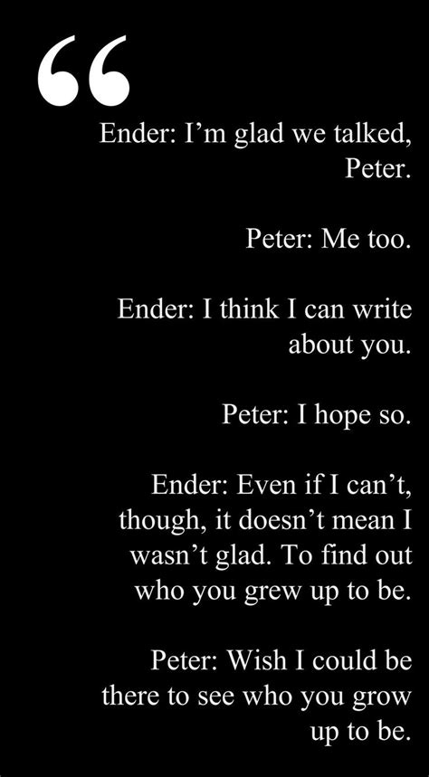 themes for the book ender s game best 25 ender s game quotes ideas on pinterest percy