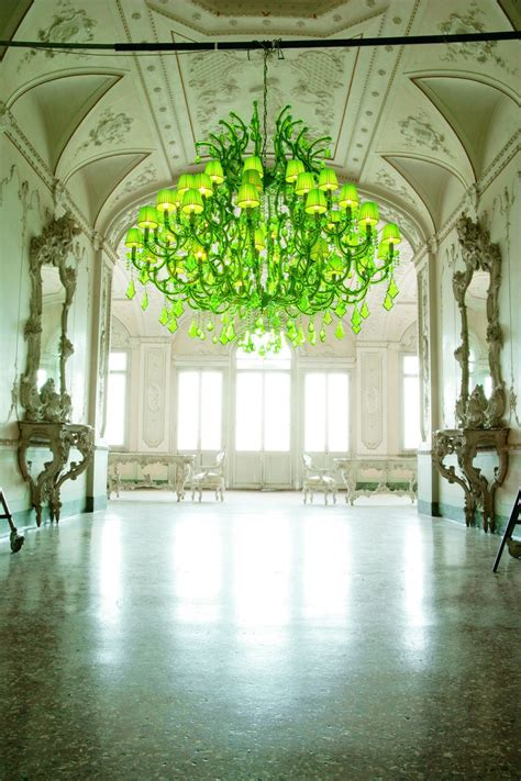 lime green home decor tumblr mood board 50 exuberant chandeliers design build ideas