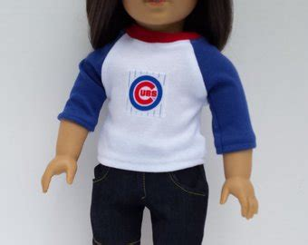 Tshirt Americas Chicago Cubs this item is unavailable
