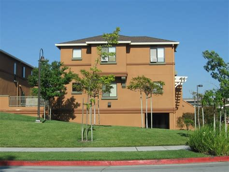 san jose buy house we buy homes san jose ca real estate news wire
