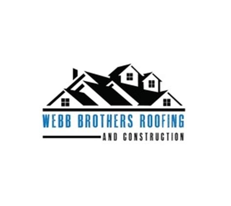 Brothers Roofing Webb Brothers Roofing Construction Rome Ga 30165