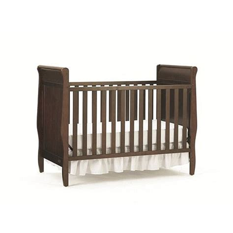 baby cribs at baby r us babies quot r quot us crib baby stuff
