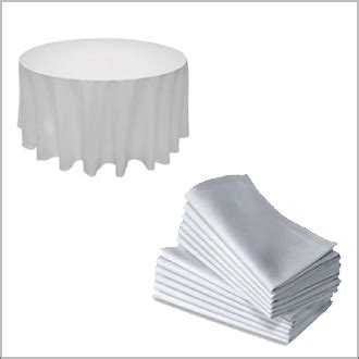 table linen uk accessories strictly tables chairs