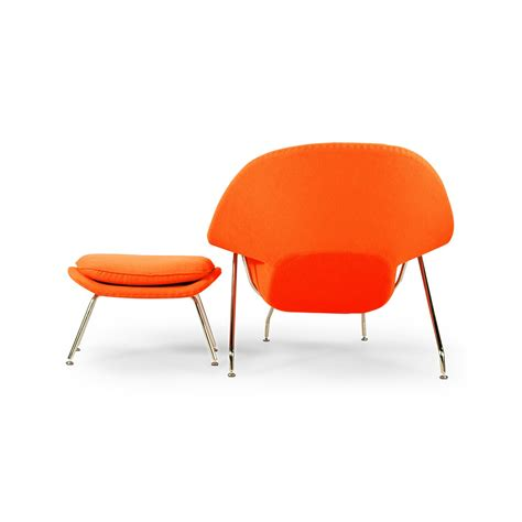 Arch Labs by 100 Womb Chair Reproduction Amazon Com Modway Womb