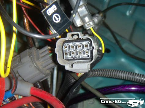 eg resistor box install eg civic resistor box install 28 images h22a into an ek hondaswap forums autos post wiring