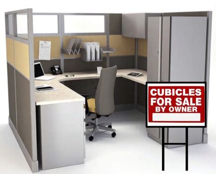 sell your furniture
