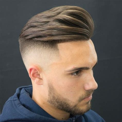where did the undercut hairstyle originate 80 best undercut hairstyles for men 2018 styling ideas