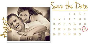 pages wedding save the date card template free iwork