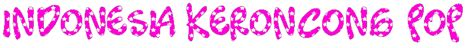 free download mp3 chrisye dibawah sinar bulan purnama keroncong mp3 keroncong gratis