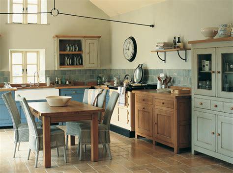 photo cuisine retro d 233 coration vintage cuisine infos et conseils