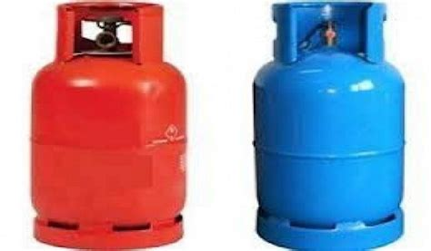 kitchen gas how safe is the cooking gas cylinder in your home may