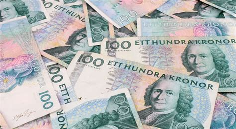 Gbp To Sek Exchange Rate Forecasts 187 Future Currency Forecast