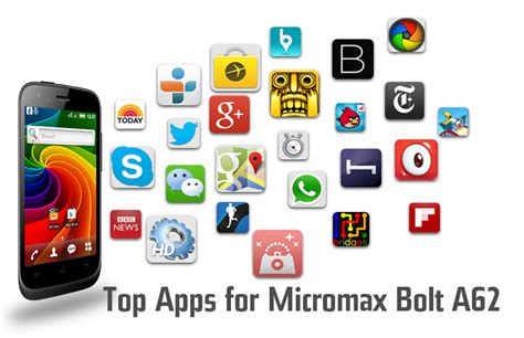 micromax a62 themes free download for mobile micromax a62 flash file mobile repairing institute