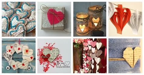 manualidades para labor day manualidades sencillas san 17 best images about san valentin on pinterest valentine