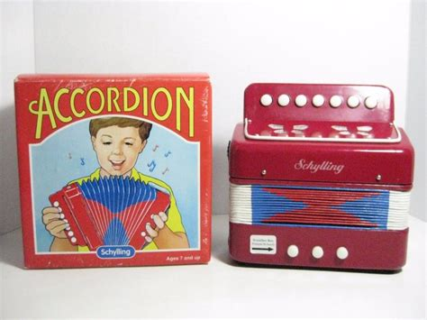 accordions for sale accordions for sale for sale classifieds