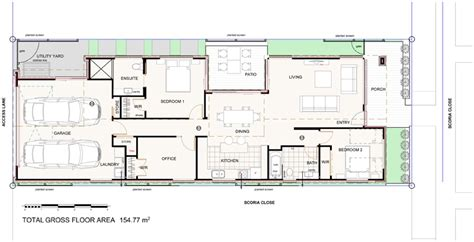 house plan nz home design and style