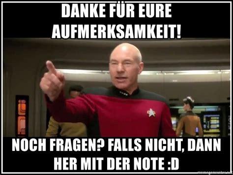 Picard Meme Generator - jean luc picard meme generator 28 images picard wtf