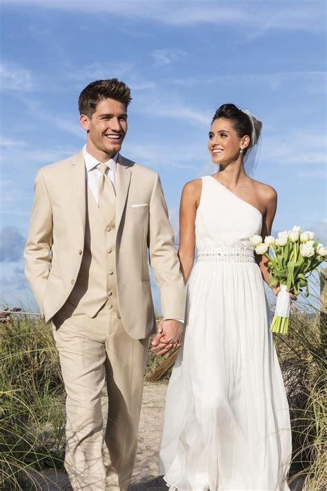 Mens Wedding Attire Vancouver by 25 Best Ideas About Tuxedo Wedding On