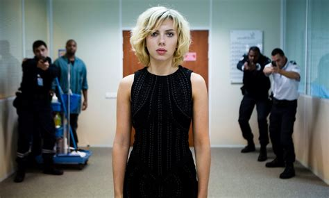 lucy film fact 2014 scarlett johansson sci fi action scarlett johansson in lucy 2014 around movies