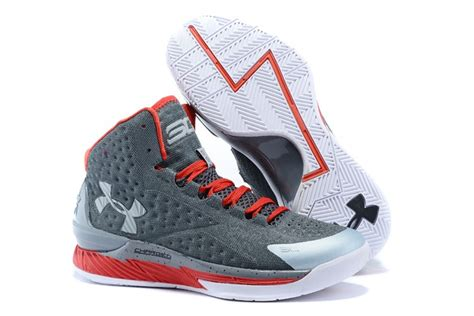 stephen curry armour basketball shoes outlet s armour stephen curry one mid basketball