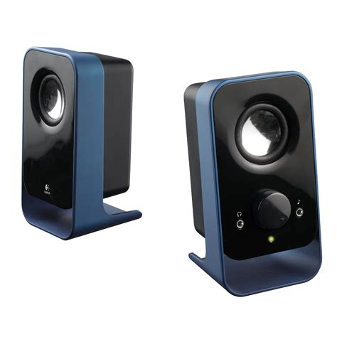 Speaker Logitech logitech ls11 speakers eventus sistemi