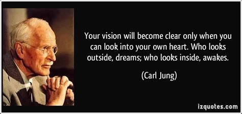 your own finding clear vision in the age of indoctrination books astrology