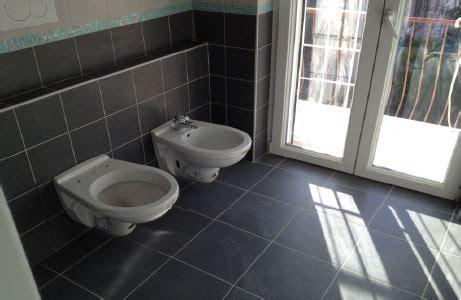 ristrutturazione bagno roma offerte offerta ristrutturazione bagno roma 2 680 gm tecnoedil