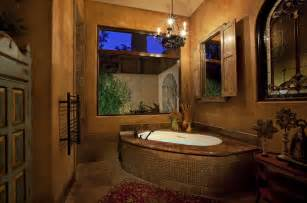 Bathroom Styles And Designs mission style bathroom design 2