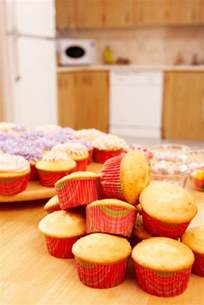 how to store cakes and cupcakes before frosting leaftv