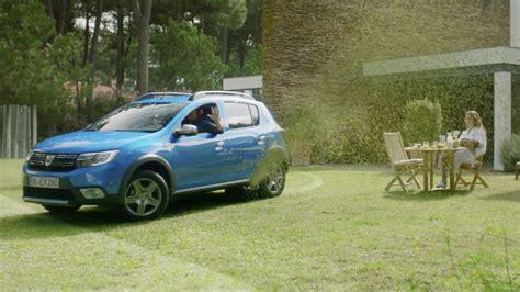Mehmet Scholl Werbung Auto by Publicis Pixelpark Mehmet Scholl Verzichtet Beim Neuen