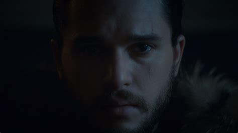 game of thrones season 6 spoilers who wins the battle game of thrones finale reveals r l j jon snow s parents