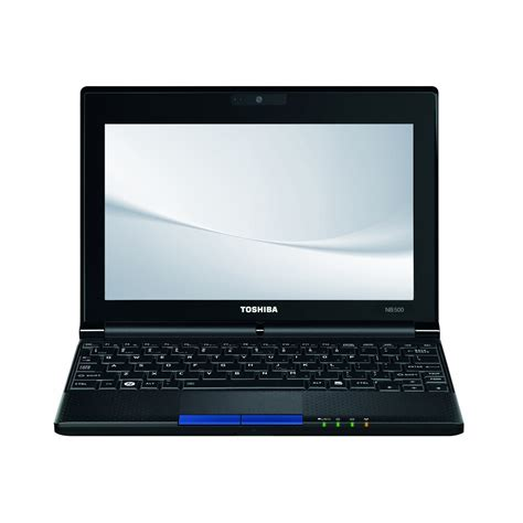 toshiba uk ltd toshiba nb500 11k laptops review compare prices buy