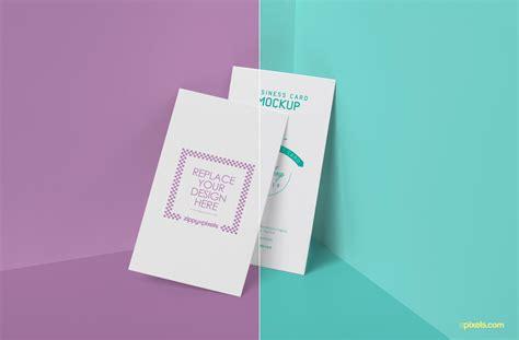 visit card template psd custom card template 187 visit card free psd free card