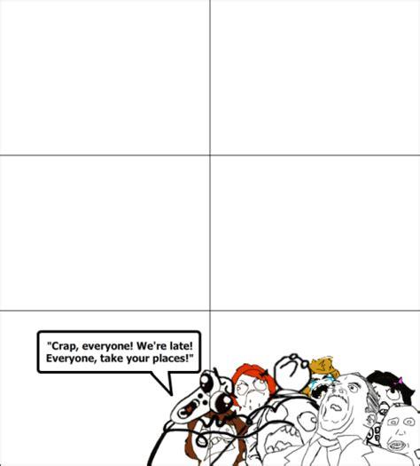 Meme Comics Tumblr - meme comics on tumblr