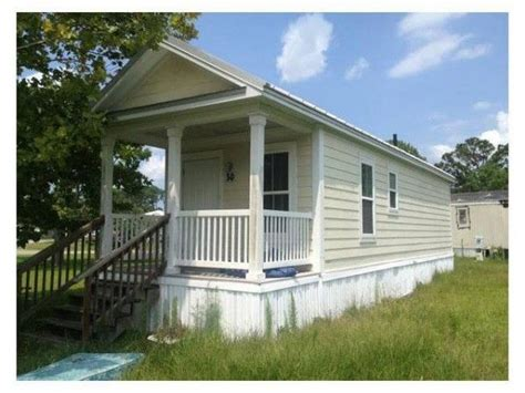 hurricane katrina houses 17 best images about katrina cottages mema cottages on