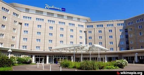 hotel inn express dortmund radisson hotel dortmund dortmund