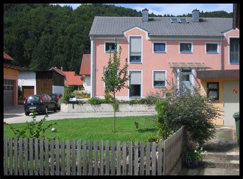 häuser im amerikanischen stil in deutschland jurah 228 user im altm 252 hltal s 252 d architectura pro homine