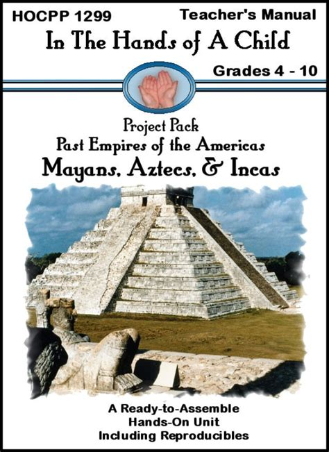 aztec a captivating guide to aztec history and the alliance of tenochtitlan tetzcoco and tlacopan books sews and schools aztecs incas and mayans study